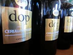 olio-vino-cerulli-spinozzi (6)