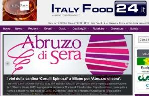 Milano_di_sera_italyfood