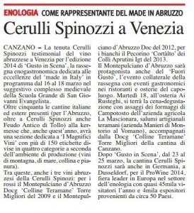 cerulli_spinozzivenezia
