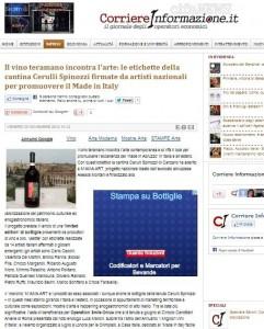 corriere_informazione