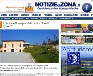 notizie_di_zona_19_10